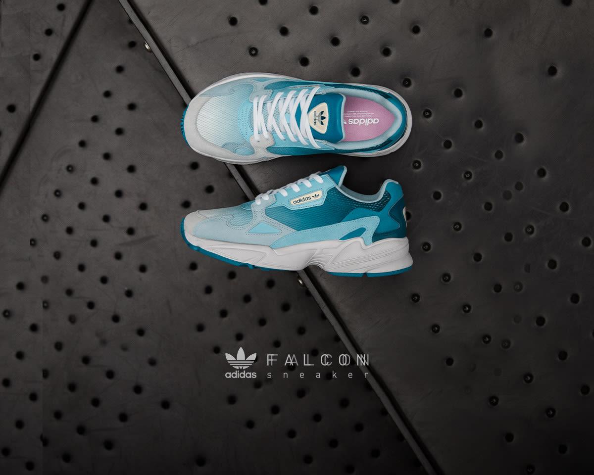 1858cc2e95f74 adidas Originals | Oficjalny sklep adidas