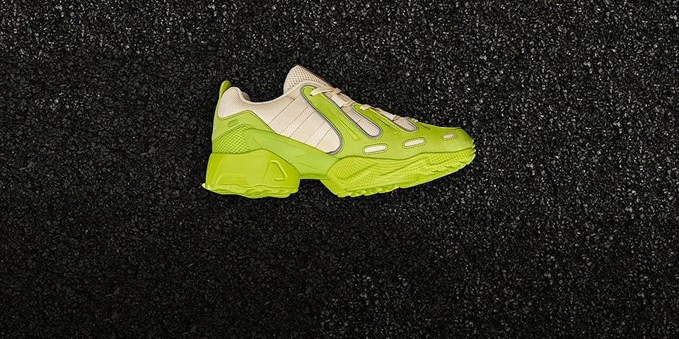 60ae45a48164b7 adidas Originals | Oficjalny sklep adidas