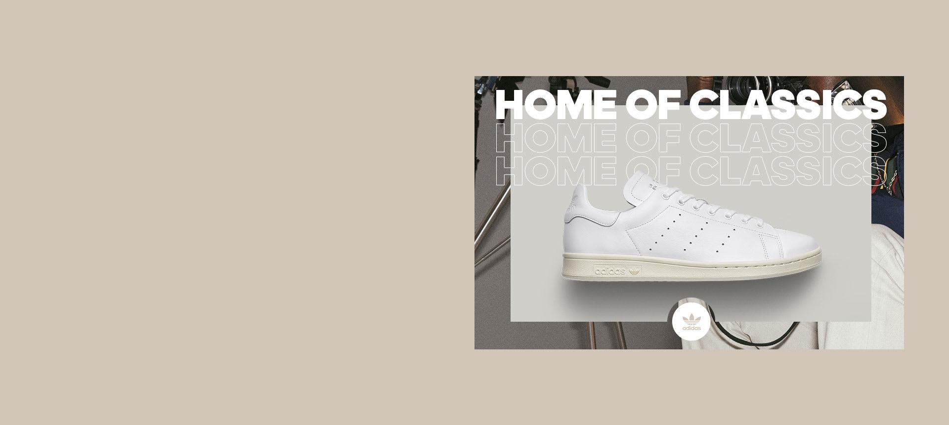 0cc0584858 Oficjalna strona i sklep internetowy adidas®