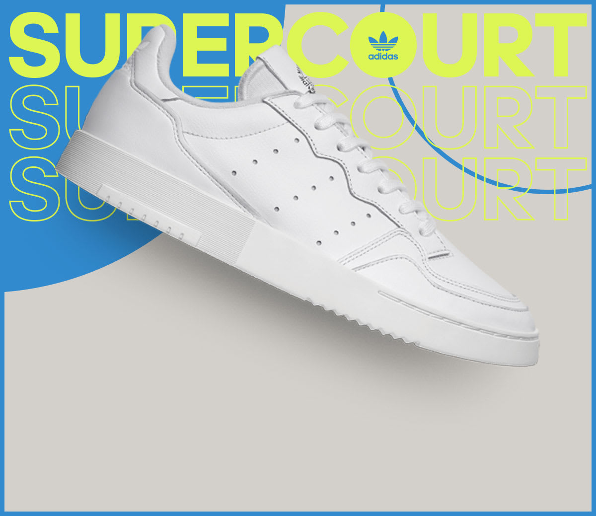 14721458 adidas Originals | Oficjalny sklep adidas