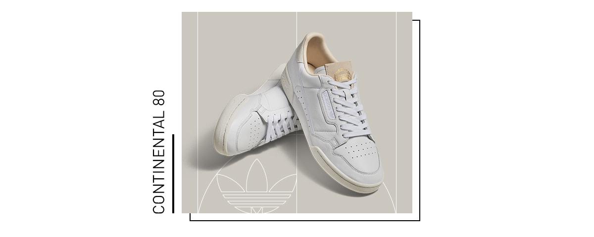 na stopach o szalona cena dobra obsługa adidas Originals | Oficjalny sklep adidas