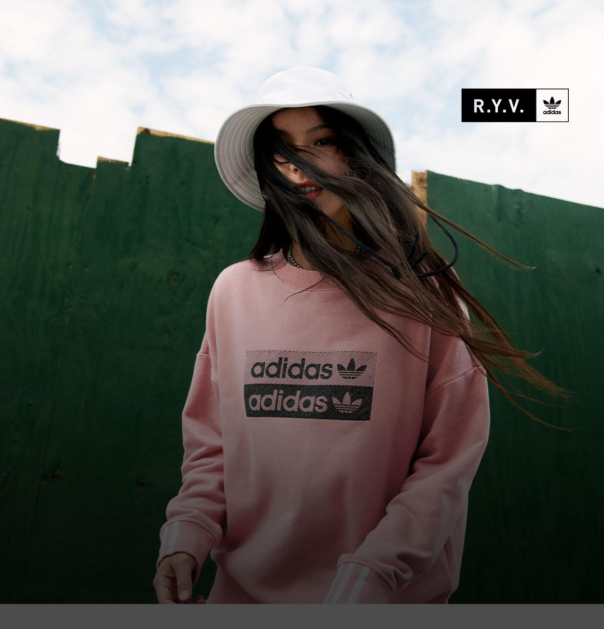 Oficjalna strona adidas® Polska| Sklep sportowy