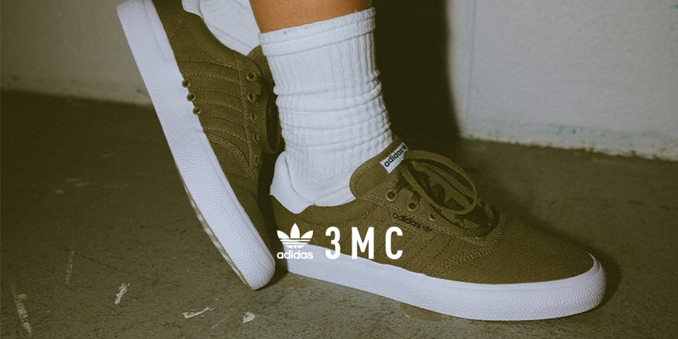 95207a7cd Originals | adidas Brasil