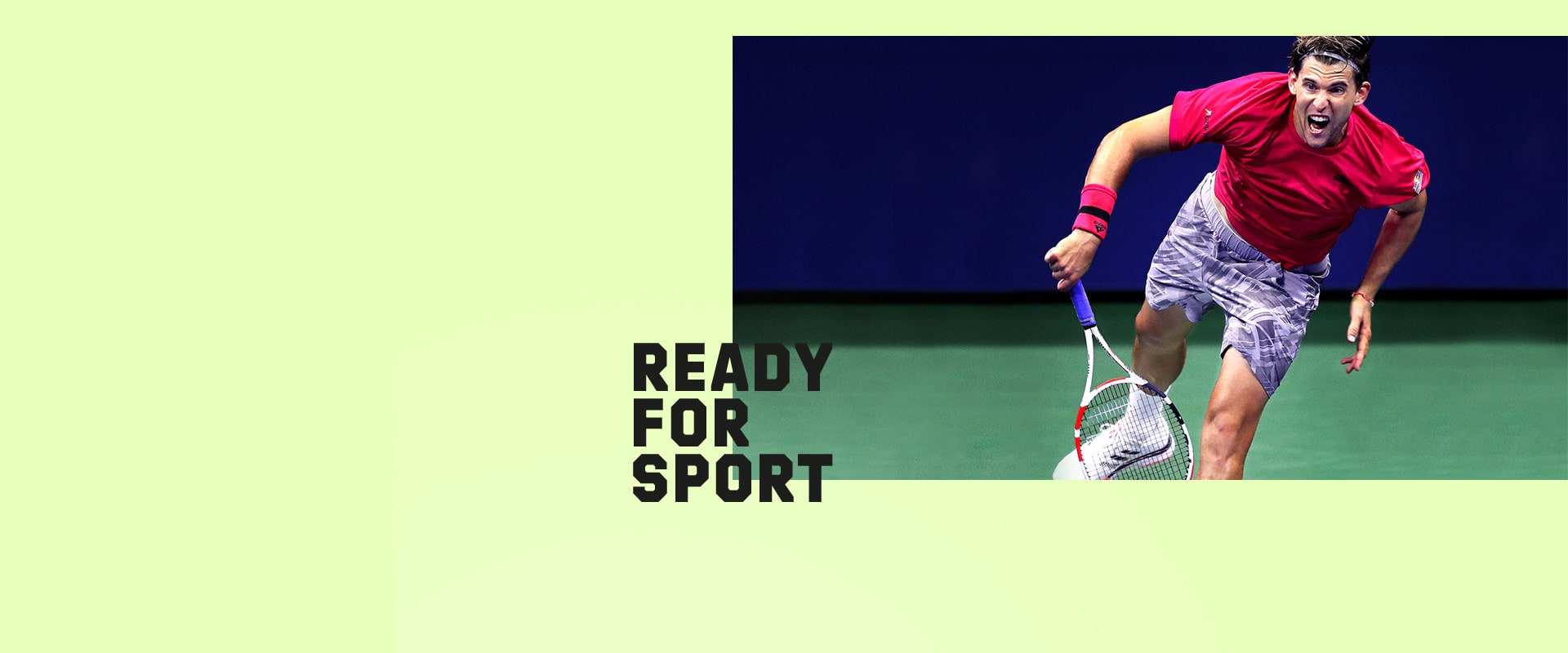 Tennis Adidas Brasil