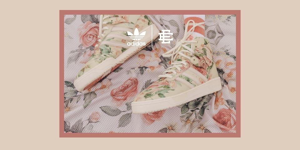 1313f8eb6e6 adidas Originals