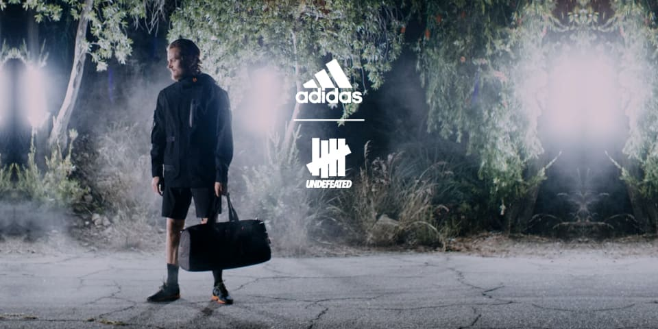 fbeae1ce2 Originals | adidas Brasil