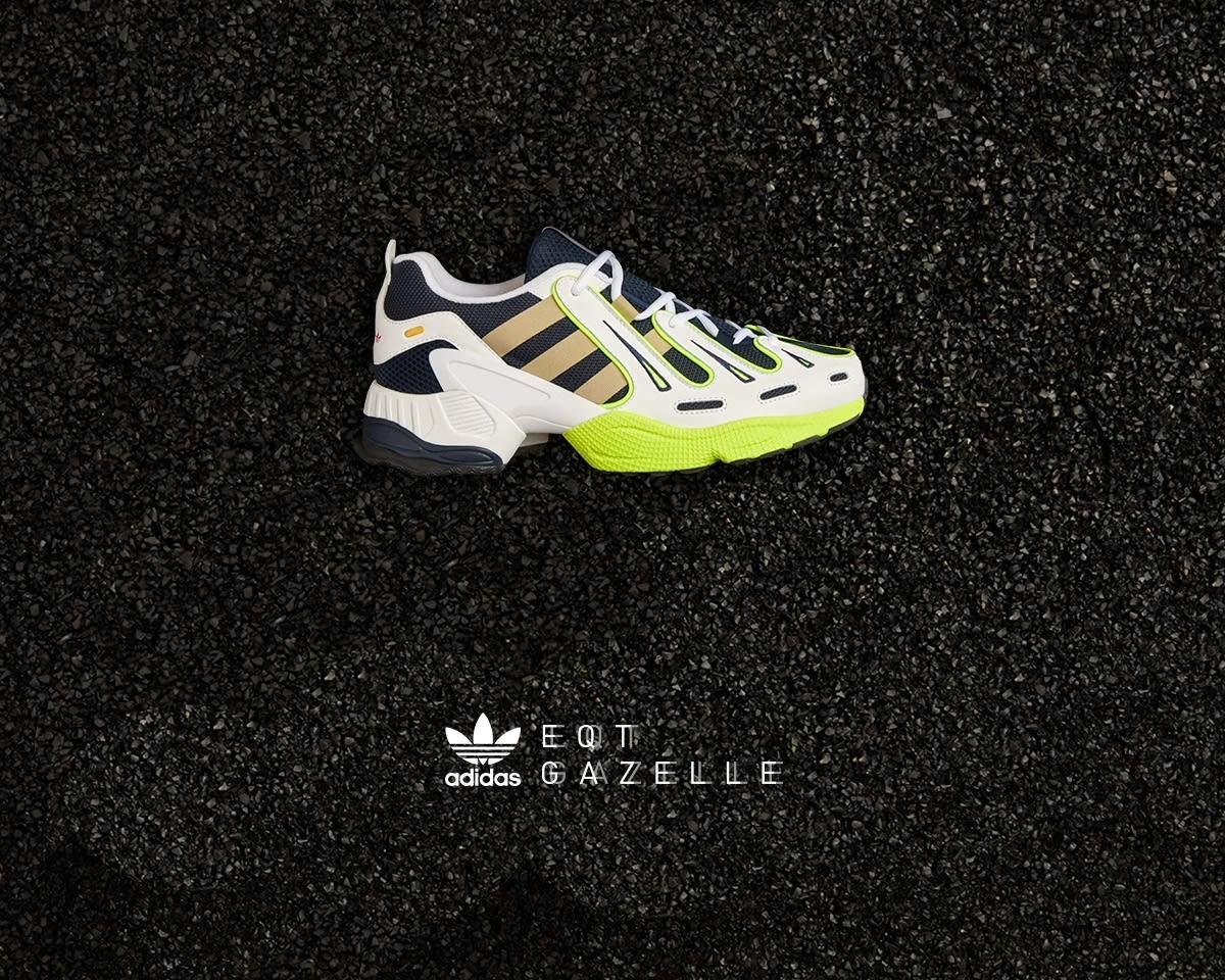 077a894ff6563 Site Oficial adidas | adidas Brasil