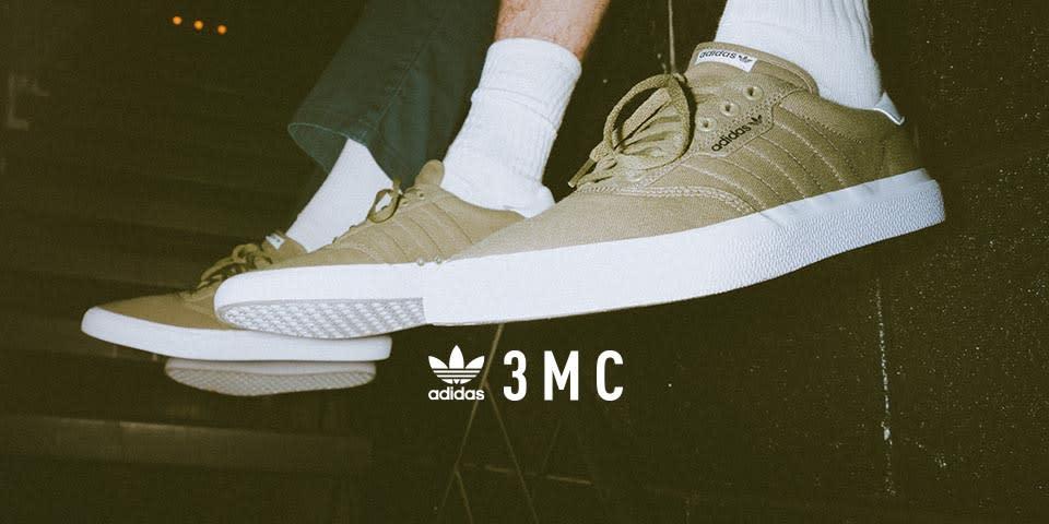 c7161624d46 Loja oficial adidas®
