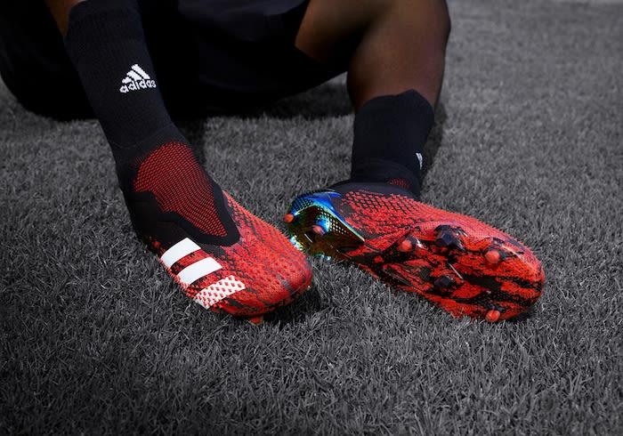 adidas Predator | adidas Portugal