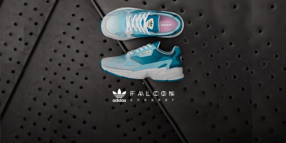 a60f4e487 adidas Originals | adidas UK