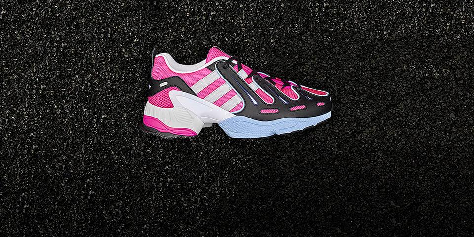 c0eaec7141f4 adidas Originals | adidas UK