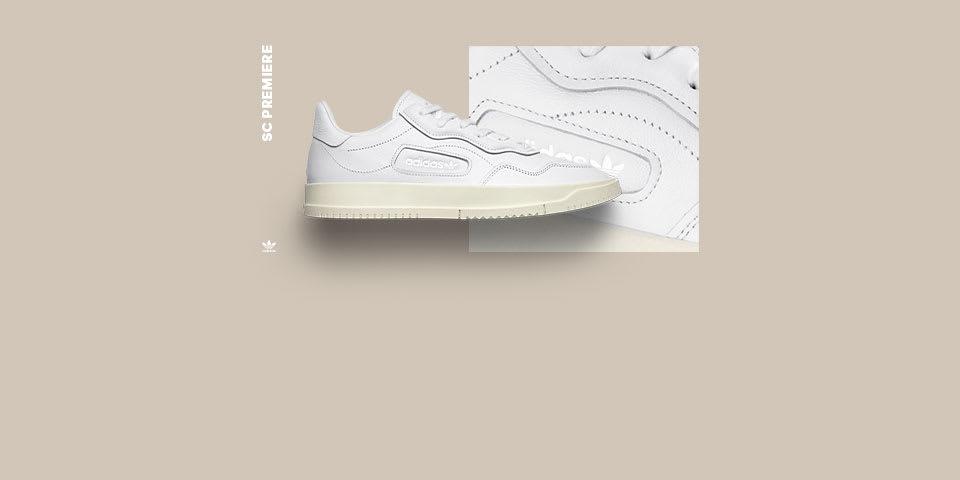 98f5a7cb5 Loja oficial adidas® | adidas Portugal