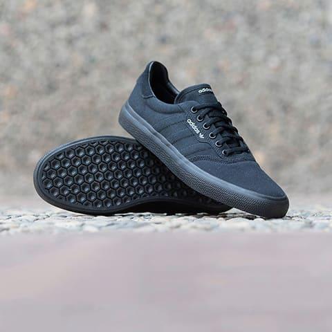 Veste adidas superstar noir