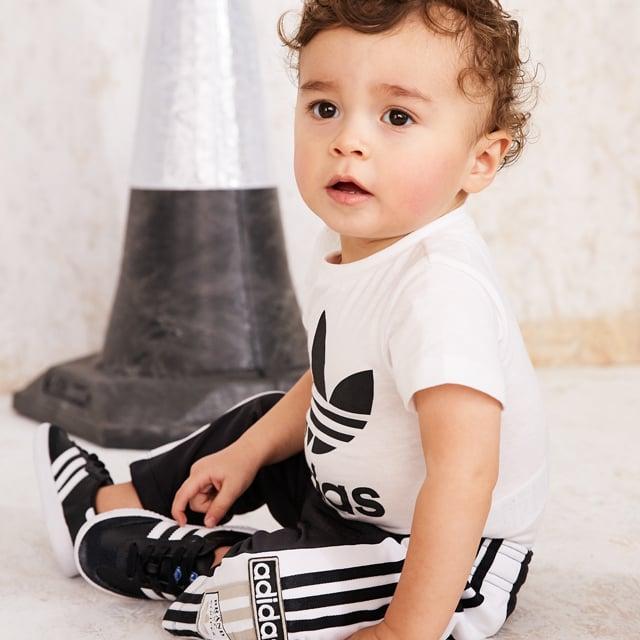 42588a220 Коллекция adidas для детей | Купить детские вещи и одежду для ...