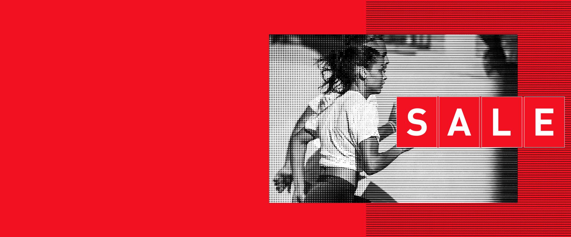 bfd5b54d adidas | Официальный интернет-магазин | Спортивный магазин