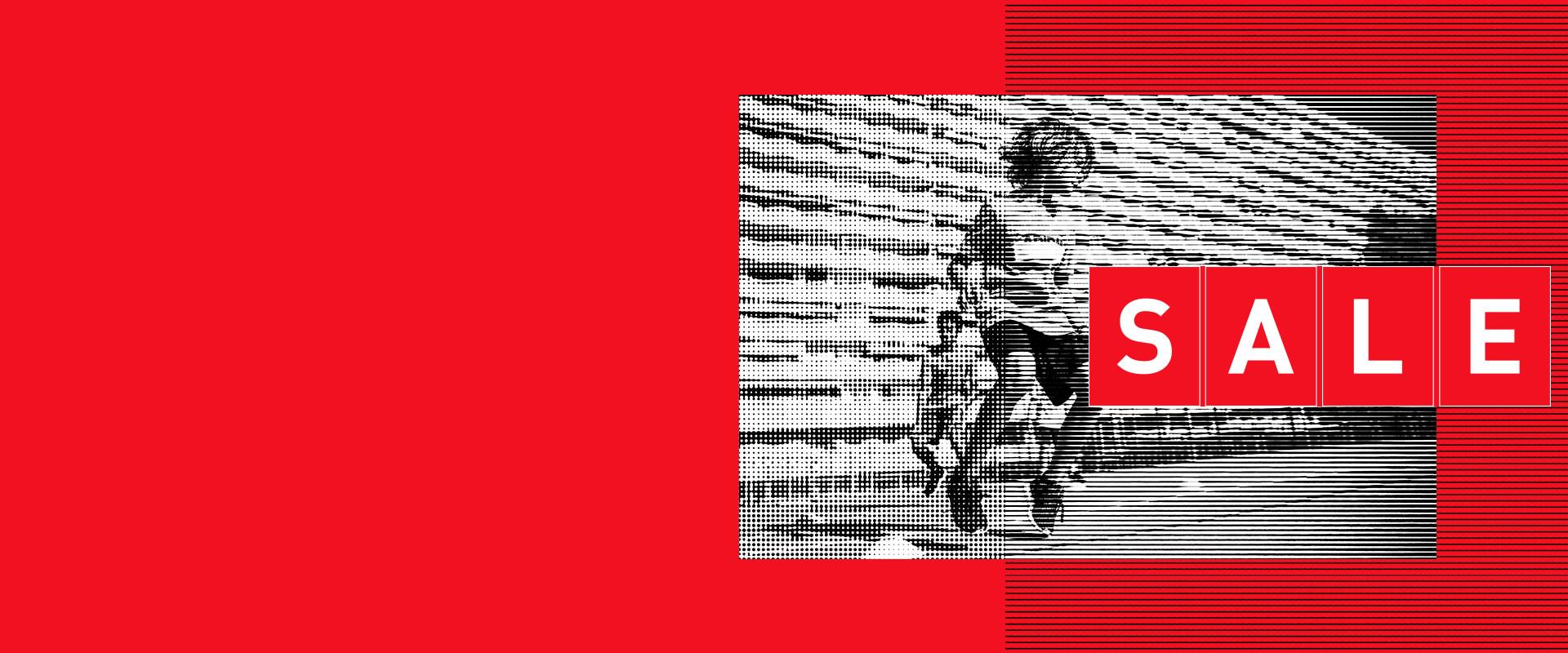 3580cbbf Коллекция adidas для детей | Купить детские вещи и одежду для ...