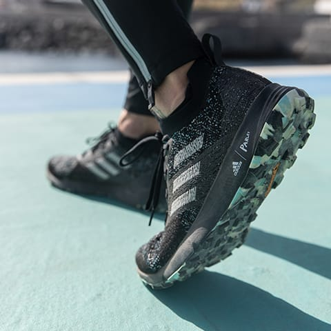 adidas для Terrex спортакачественные товары спортивные f7gb6Yy
