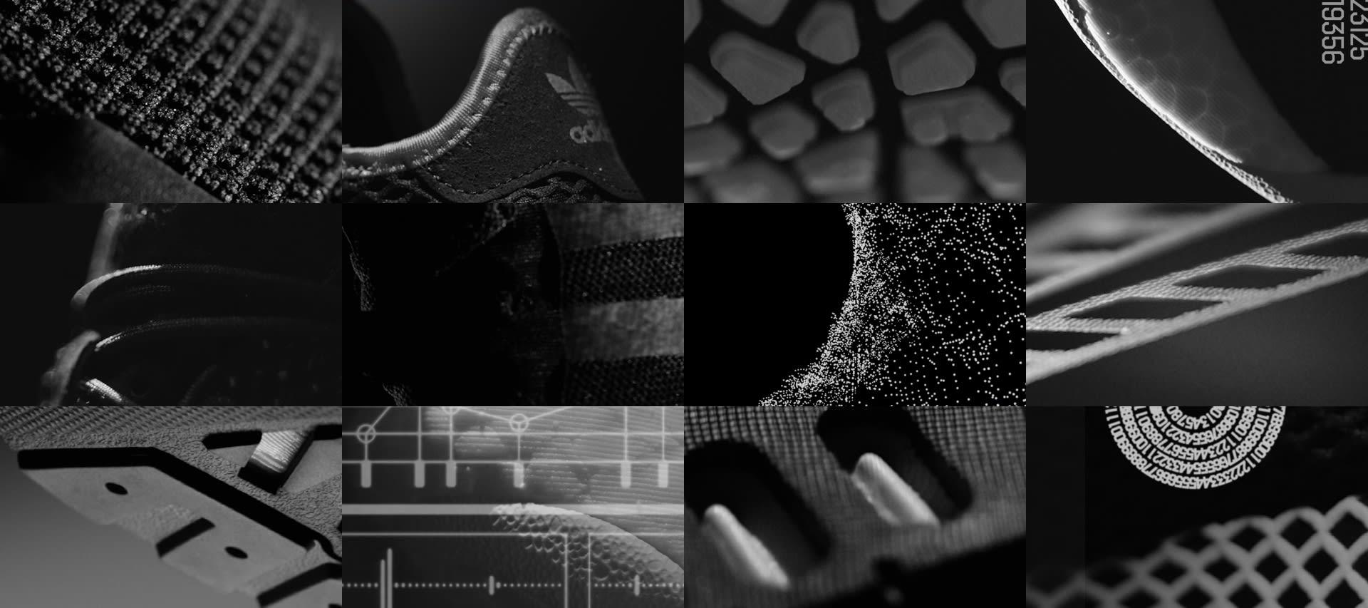 Oficiálna stránka a E-shop adidas® Slovensko d9b6b82a6c9