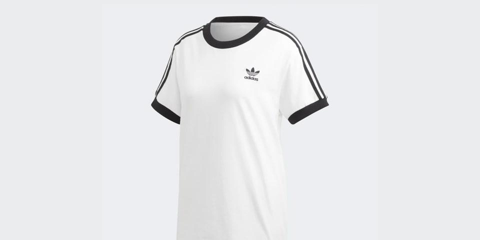 1dc12fc34 Oficiálna stránka a e-shop adidas® Slovensko | Športové oblečenie