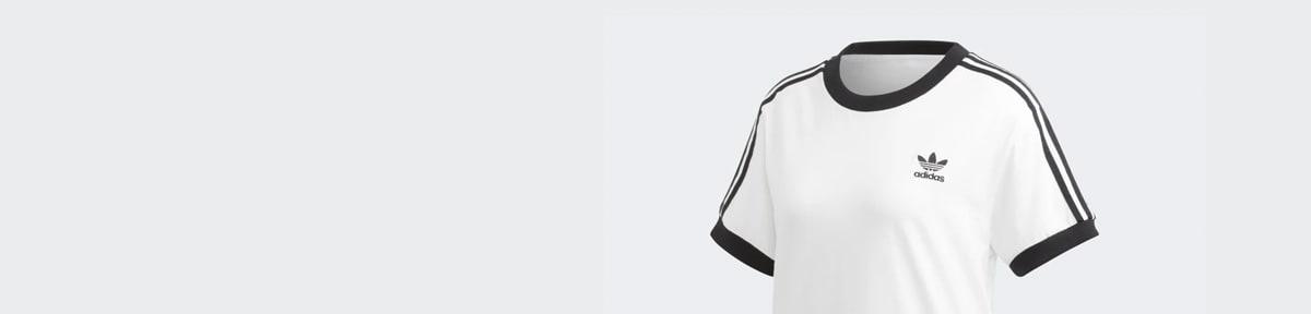 bc9a6ffdcba3 Oficiálna stránka a E-shop adidas® Slovensko