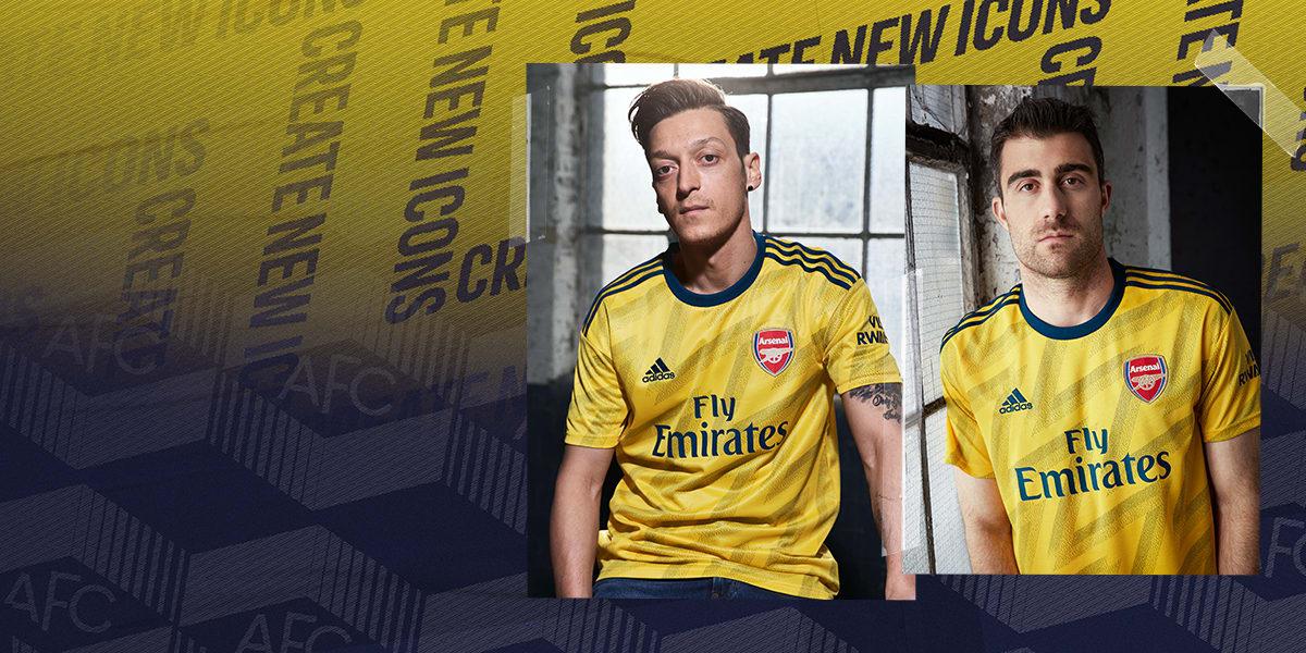 d26e5400d Futbalové kopačky | Oficiálny obchod adidas