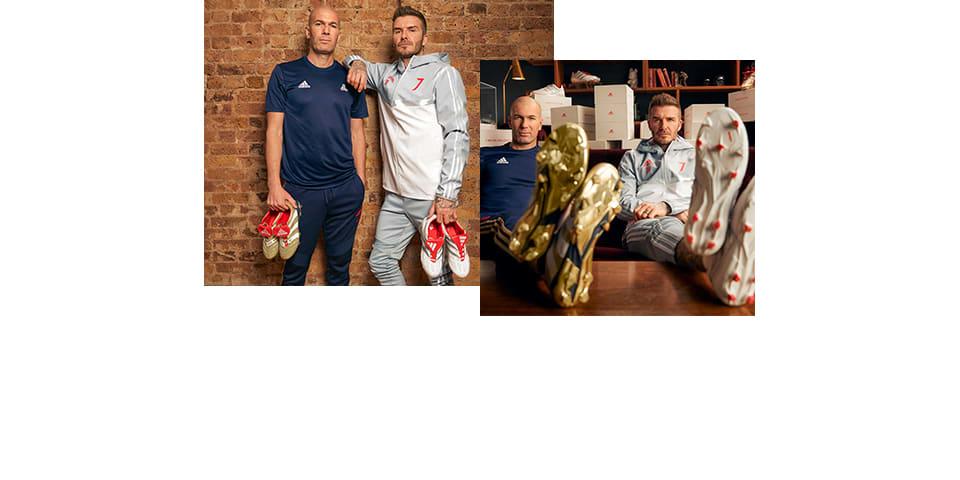 Oficiálna stránka a E-shop adidas® Slovensko 308ee0326a