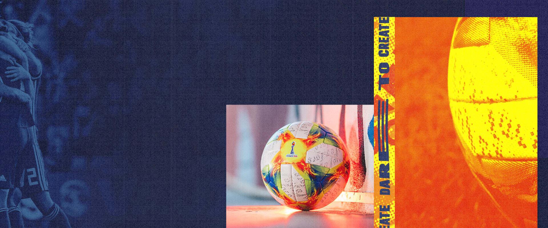 e69f38651c Oficiálna stránka a e-shop adidas® Slovensko