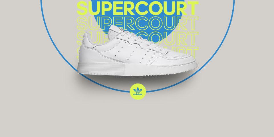 0078a40df Dámske Oblečenie, Obuv a Doplnky   Oficiálny Obchod adidas