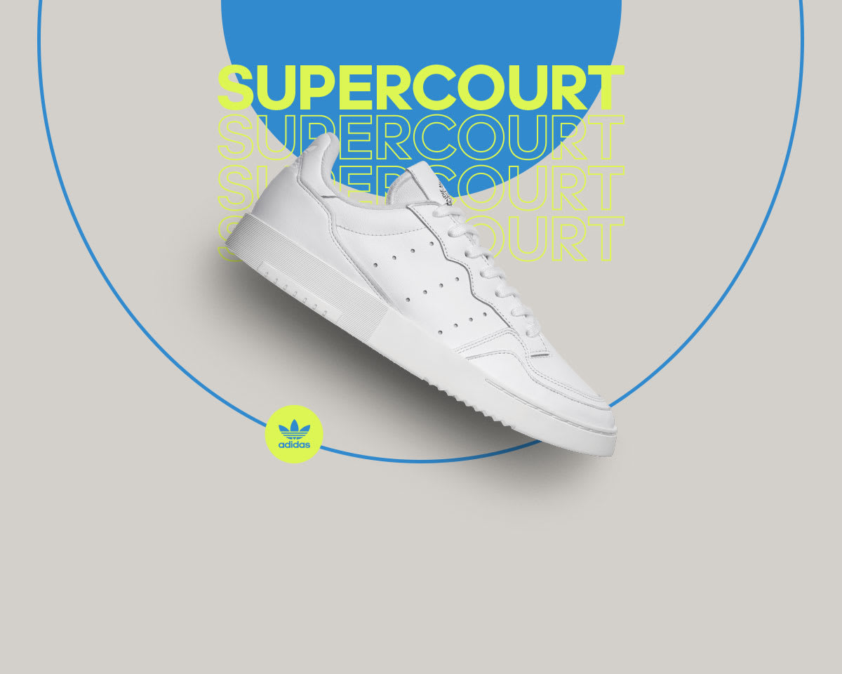 a1c9b061fd83f Oficiálna stránka a e-shop adidas® Slovensko | Športové oblečenie