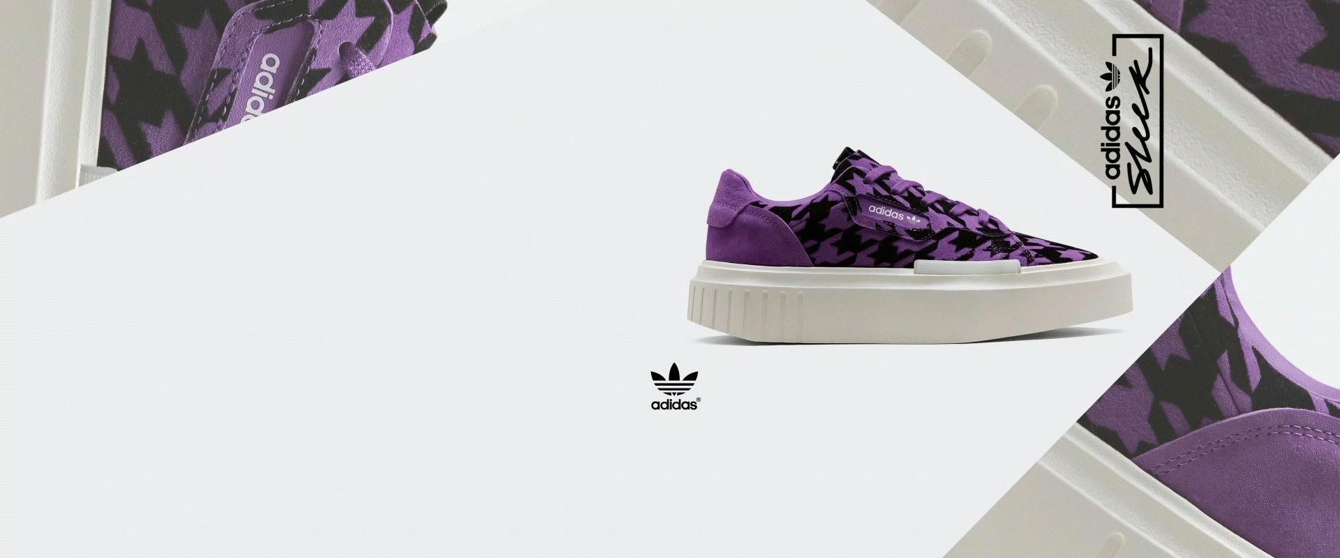 5b6f8f0f717a Oficiálna stránka a E-shop adidas® Slovensko