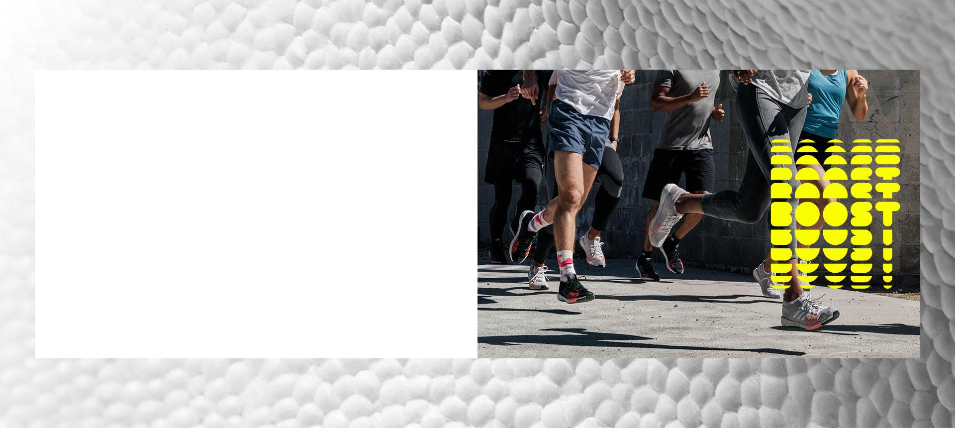 115c344b217ab Oficiálna stránka a e-shop adidas® Slovensko | Športové oblečenie