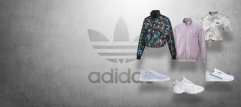 Outlet | adidas Officiella Butik