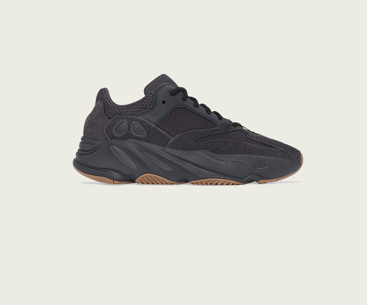9a926b9df66 Barnkollektionen | adidas Officiella Butik