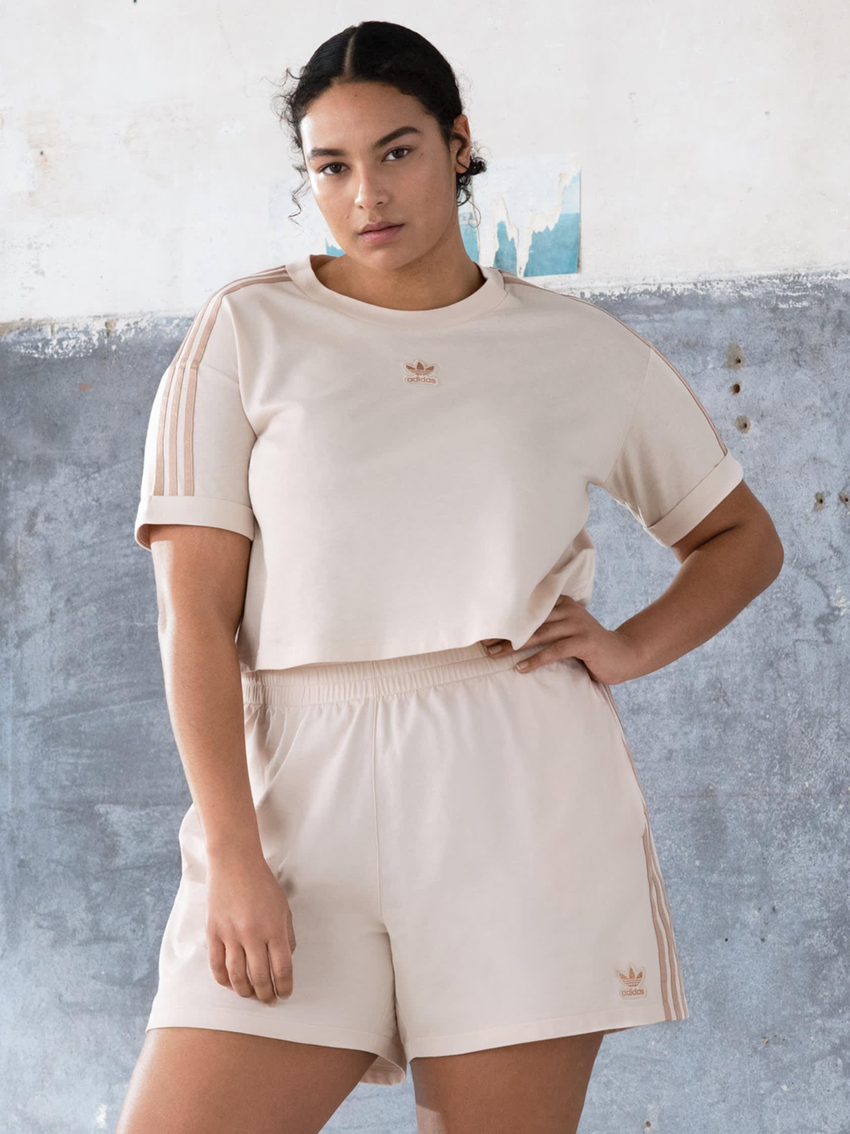 Plus Size tröjor & koftor | Dam | H&M SE
