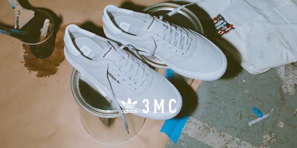 sports shoes 35b1d 9eae6 HANDLA NU. Skor. Kläder