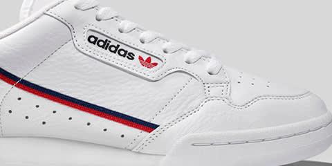 350e1342214e7 adidas Erkek Giyim Ürünleri, Ayakkabılar ve Spor Giyim Aksesuarları ...