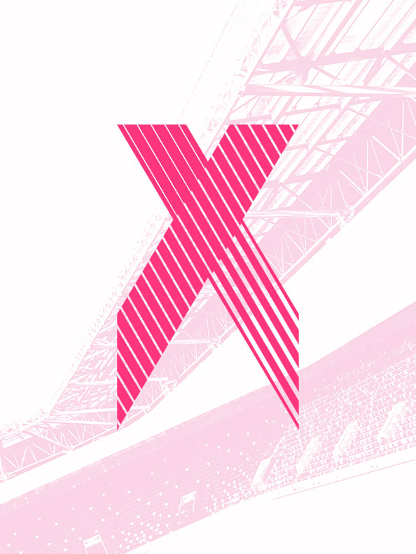 Image featuring the X logo.